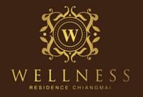 Wellness Residence Chiangmai